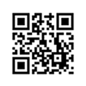 download on QR Code